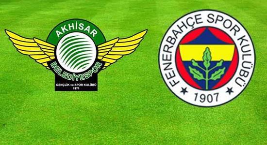 Süper Lig' de Zirve Yarışı Kimin Olur?