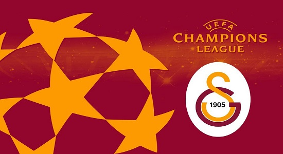 Galatasaray Devler Ligine Galibiyetle Başlamak İstiyor
