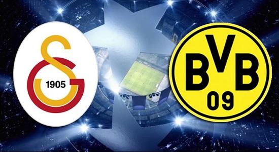Moralli Arslan, Fenerbahçe Tarifesini Dortmund' a Yapmak İstiyor