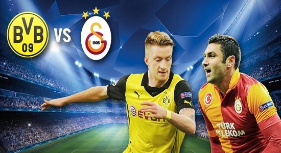 Galatasaray Kötü Gidişe Son Vermek İstiyor