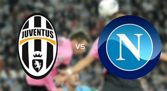 İtalya Süper Kupası Kimin Olacak?